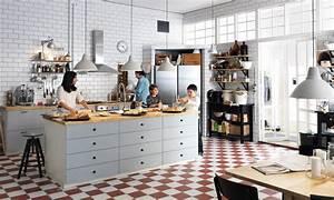 Ikea Küche Planen : ikea k chenplaner 10 tipps f r richtige k chenplanung ikea hacks ikea ile organize evler ~ Orissabook.com Haus und Dekorationen