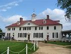 REJS: Photos: USA 2004: Mount Vernon, Virginia