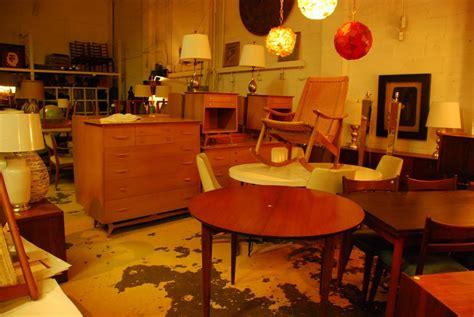 Home Decor Liquidators Coupons #3136  Latest Decoration Ideas