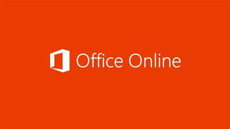 Home Design Online - office online makes formatting easy office blogs