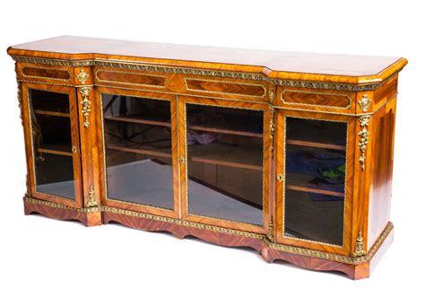 click kitchen cabinets kingwood side cabinet 19th century kingwood side 2253