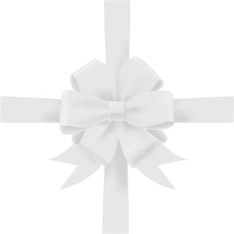white ribbon www imgkid com the image kid has it