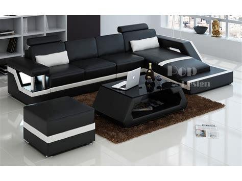 ou acheter un canapé pas cher ou trouver un canape d angle pas cher nouveaux modèles