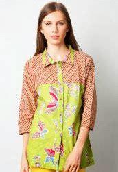 baju batik wanita danar hadi batik indonesia