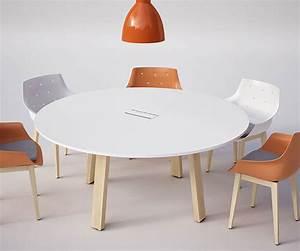 Table Ronde 140 Cm : take off country table de r union ronde 118 cm 1 top access ~ Teatrodelosmanantiales.com Idées de Décoration