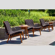 Best Outdoor Lounge Chairs  Top 10 Outdoor Lounge Chairs