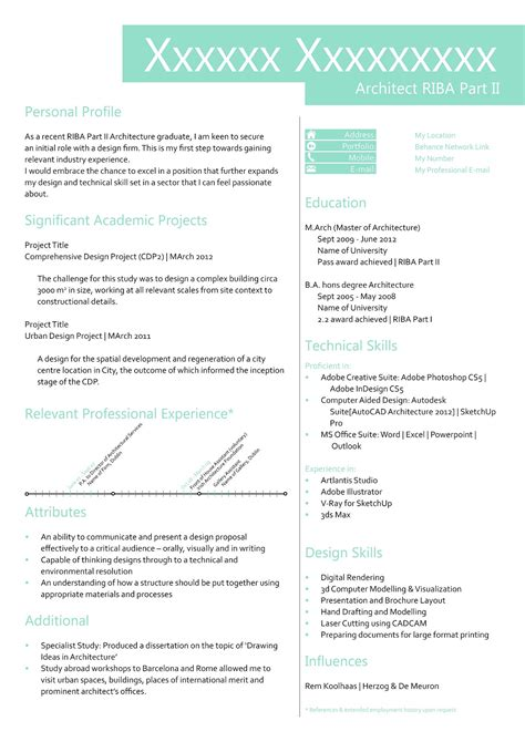 Resume Architecture Graduate by Resume Cover Letter How To Write Resume Cover Letter Word Doc Resume Cover Letter Aviation