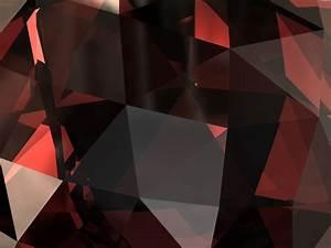Red Diamond Wallpaper - WallpaperSafari