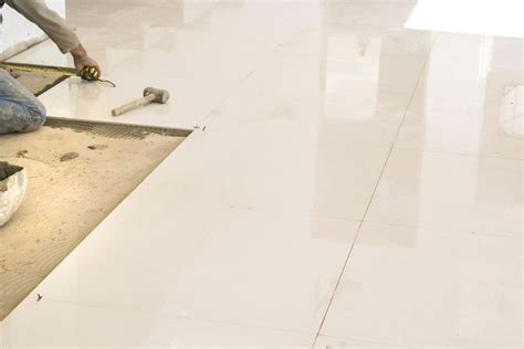 porcelain floor tile advantages and disadvantages