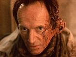 James Cameron Envisioned Lance Henriksen for 'The ...