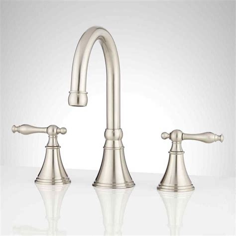brushed brass bathroom faucets farmlandcanadainfo