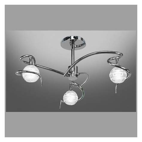 lustre chambre adulte luminaires chambre adulte luminaire chambre adulte
