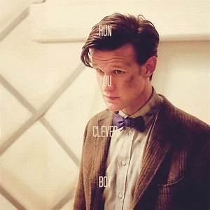 doctor who matt smith jenna-louise coleman asylum of the ...