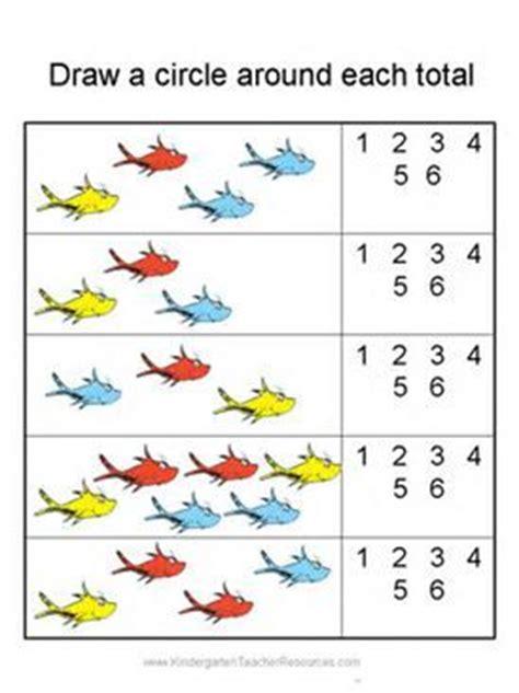 dr seuss math activities images dr seuss math 379 | b06c45dd27e955bf2b345a66e70b68cb dr seuss snacks math projects