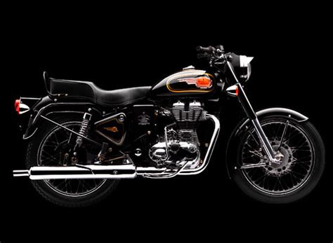 Royal Enfield Bullet 500 Efi Picture by Pictures Royal Enfield Bullet 500 Efi Sagmart