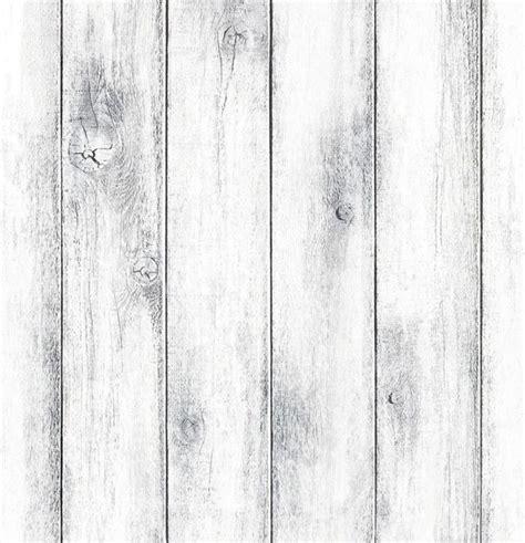 wood panel wallpaper whitewash wood panel self adhesive vinyl contact paper