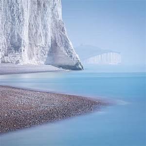 Tides and Tempests workshop, East Sussex coast, England ...