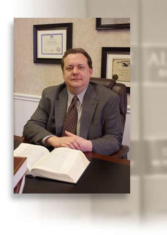 lawyer maurice graham akron  attorney avvo