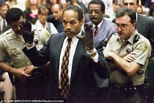 O.J. Simpson's Heisman Trophy is found 20 years after it ...