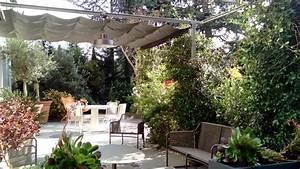 Pergola Pour Plante Grimpante : pergola v g tale plantes grimpantes et design ~ Premium-room.com Idées de Décoration