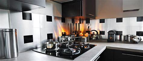 carrelage adhesif pour cuisine carrelage adhésif mural pour cuisine et salle de bain