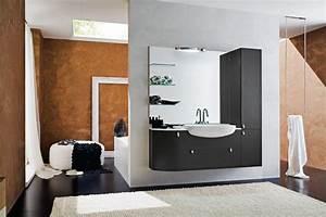 Simple Bathroom Decorating Ideas MidCityEast
