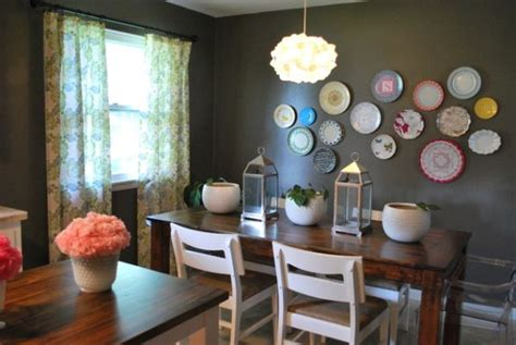 how to decorate interior of home 13 low cost interior decorating ideas for all types of homes