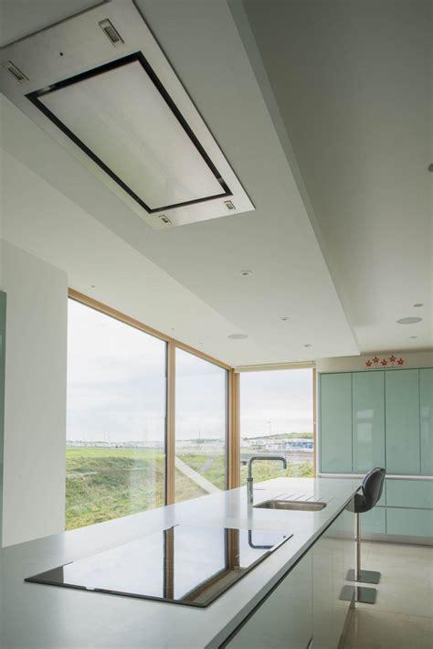 internorm lift sliding doors feneco systems