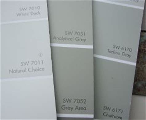 grey walls mondays and shopping on