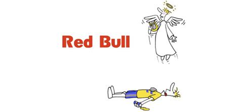 """""""red Bull Does Not Give You Wings""""  Red Bull To Pay $13"""