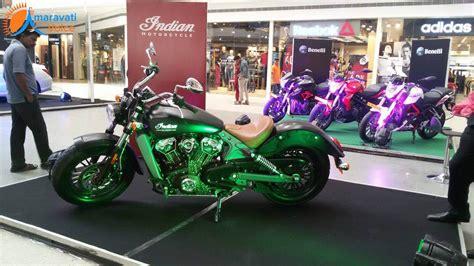 Premium Cars & Bikes Expo At Pvp Square Mall, Vijayawada