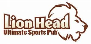 Lion Head Pub - The Greatest Sports Pub in Lincoln Park - (773) 348-5100