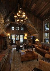 903 best Cabin; Someday images on Pinterest Home ideas