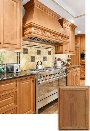 Kitchen Cabinets Cincinnati, Newport & Louisville