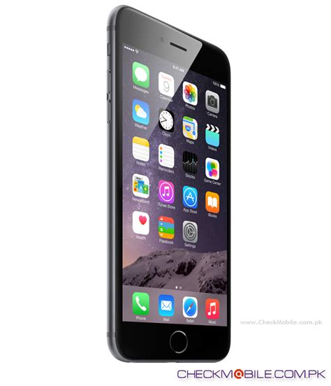 price of an iphone 6 apple iphone 6 price specs reviews and features