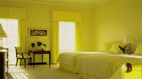 Bedroom Wall Paint Ideas by Home Painting Ideas Bedroom Wall Paint Ideas Wonderful