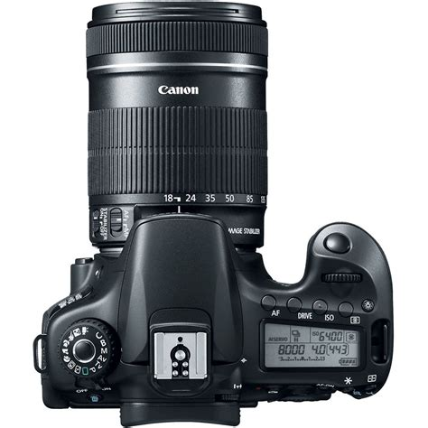 60d canon the best shopping for you canon eos 60d 18 135mm