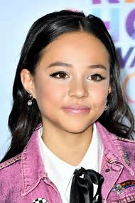 Best breanna yde ideas and images on bing find what youll love breanna yde thecheapjerseys Image collections