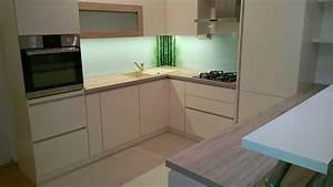 Kuhinje Po Mjeri : bijele kuhinje po mjeri 20170808210210 zanimljive ideje za dizajn svoj dom ~ Markanthonyermac.com Haus und Dekorationen