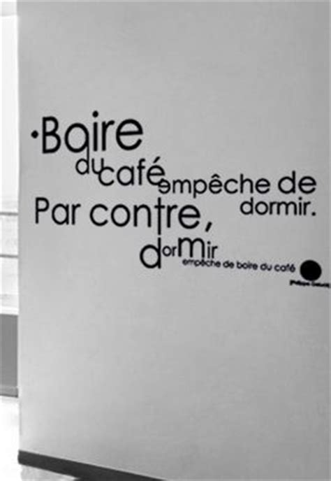 stickers porte cuisine cuisine search and on