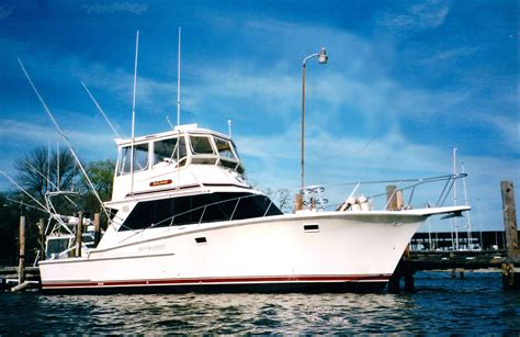 Boat Sale Jersey by Jersey Boats For Sale In United States Boats