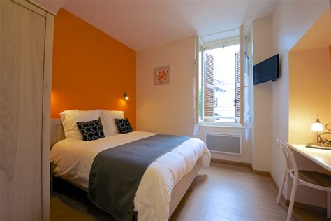 chambres d hotes nevers chambres d 39 hôtes lasarroques chambres d 39 hôtes