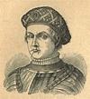 Frederick II, Elector of Brandenburg - Wikipedia