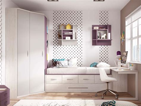 chambre fille f馥 chambre fille moderne
