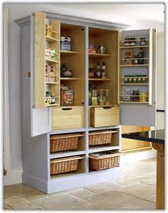 diy kitchen design ideas freestanding pantry cabinet uk home design ideas