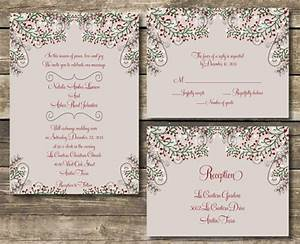 winter wedding invitation wording wedding ideas and With winter wedding invitations sayings