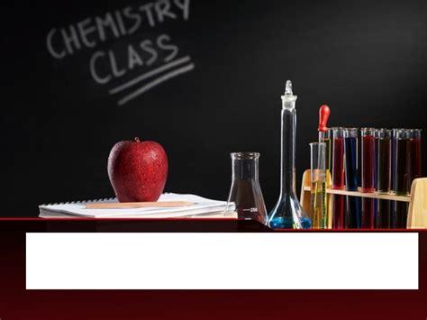 pembahasan lengkap mengenai sifat kimia eighteen shared