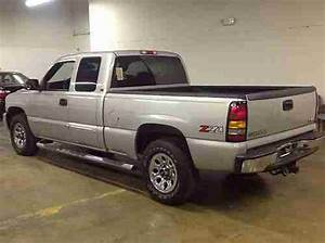 Find Used 2004 Gmc Sierra 1500 Sle Extended Cab Pickup 4