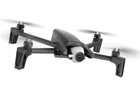 rotekadvent parrot anafi  petit drone pas trop cher rotek