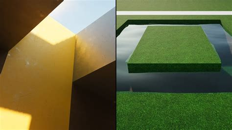minecraft  ray tracing realistic textures ultra